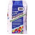 Безусадочная ремонтная смесь Planitop Ремонт&Финиш