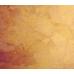 Декоративная фактурная штукатурка «Мокрый шёлк»