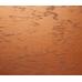 Декоративная штукатурка «Морской бриз»