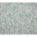 Декоративная штукатурка «Роллерная» (с эффектом «короеда»)