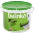 BELINKA акриловая фасадная краска