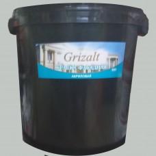 Фасадная краска Гризальт (Grizalt)