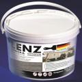 LenzGrupp Фасадная краска