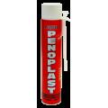 Liquid Penoplast монтажная пена