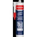 PENOSIL Premium +1500°C Sealant