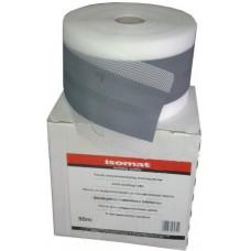 Холст из полиэстера для гидроизоляции Isomat
