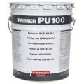 Полиуретановая грунтовка Isomat Primer-PU 100 (17кг).