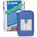 Гидроизоляция двухкомпонентная комплект Mapei Mapelastic
