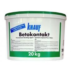 Бетоноконтакт Knauf