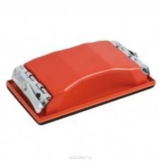 Брусок для наждачной бумаги 210 х 105 мм