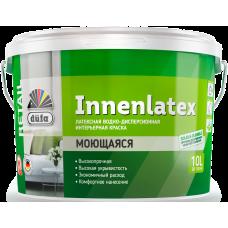 Водно-дисперсионная краска düfa Retail INNENLATEX