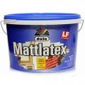 Dufa Mattlatex латексная матовая краска