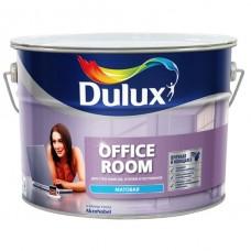 Dulux Office Room  Матовая краска повышенной износостойкости