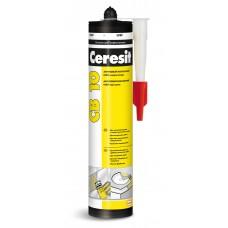 Ceresit CB 10. Акриловый монтажный клей