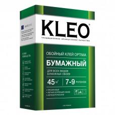 Обойный клей KLEO Optima Line Premium