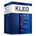 Обойный клей KLEO Ultra Line Premium