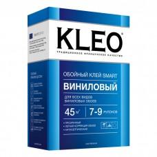 Обойный клей KLEO Smart Виниловый
