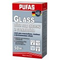 Клей GLASS ПУФАС для стеклообоев