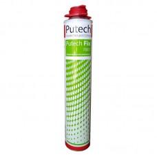 Putech Fix PU015 универсальный клей пена