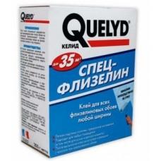 QUELYD Спец-Флизелин (келид) клей для флизелиновых обоев