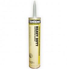 Клей TITEBOND Heavy Duty сверхсильный (300 г)