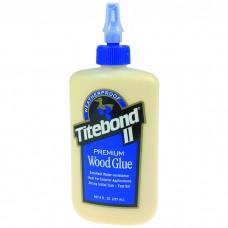 Titebond II Premium Wood Glue Клей влагостойкий однокомпонентный