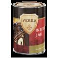 Veres Interior Лак интерьерный Верес