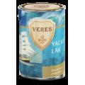 Veres Лак яхтный Верес