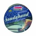 Уплотнительная битумная лента Soudaband