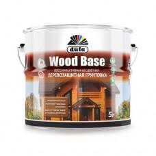 Грунт для дерева Dufa Wood Base