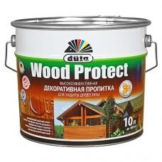 Деревозащитное средство DUFA Wood Protect