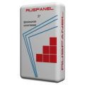 Ruspanel 37 Финишная шпатлевка 20кг
