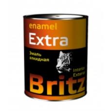 Эмаль ПФ-115 Britz Extra