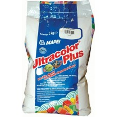 ULTRACOLOR PLUS 2кг