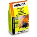 weber.vetonit deco для швов 1-8 мм