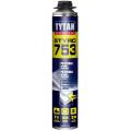 Титан Styro 753 клей для пенопласта